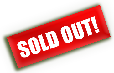 sold_out_sign.png